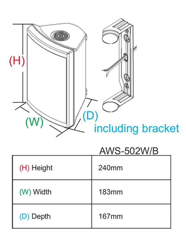AWS-502B_11