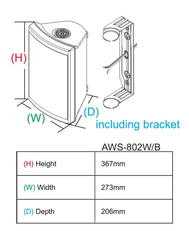 AWS-802B_10
