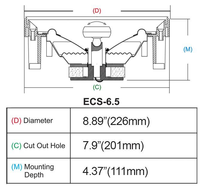 ECS-65_00_large