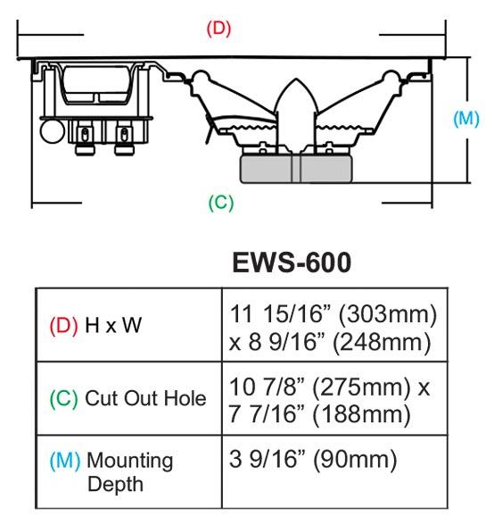 EWS-600_00