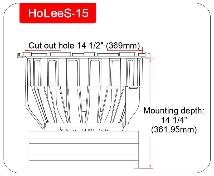 HoLeeS-15_00