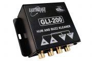 GLI-200_01