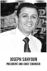 Joseph_medium-2