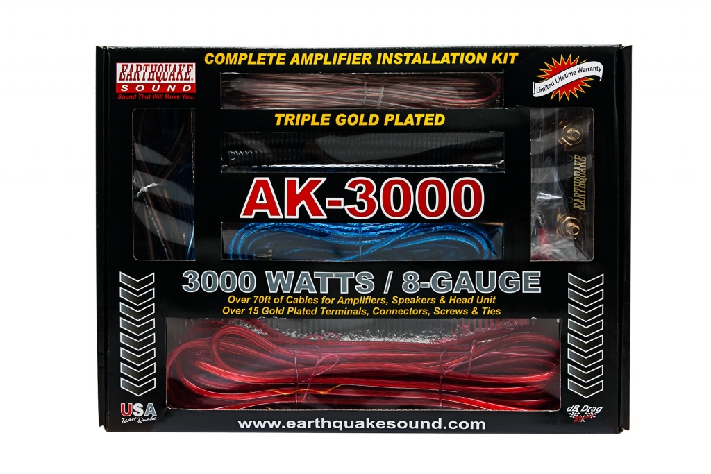 AK-3000_15