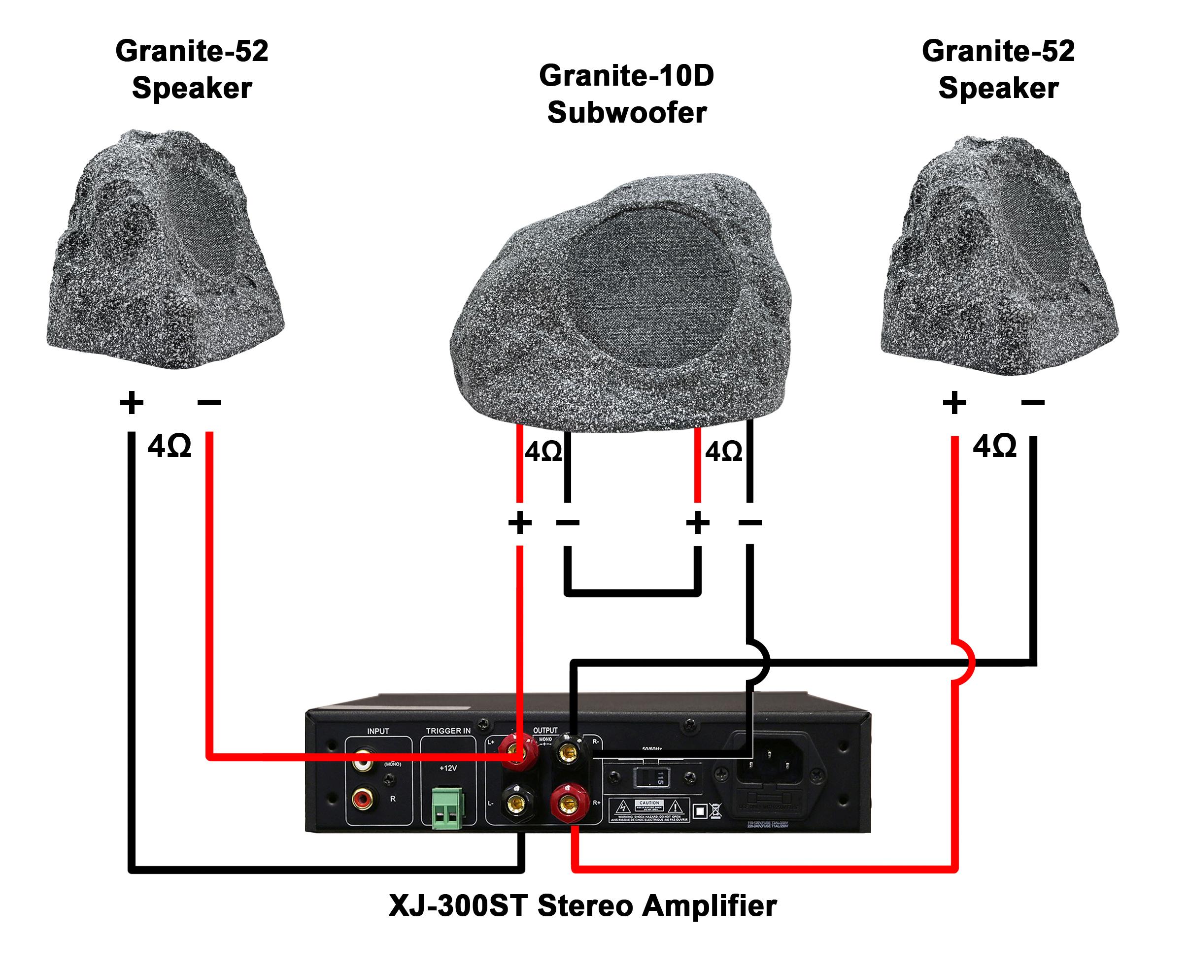 granite_xj300st_wiring2