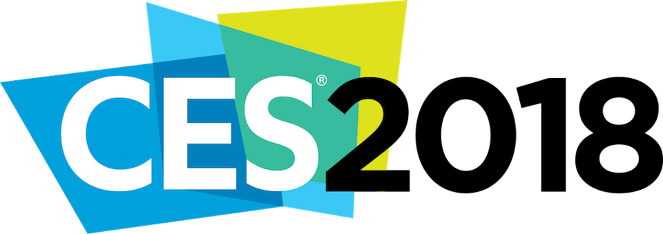 https _blogs-images.forbes.com_moorinsights_files_2018_01_ces2018badge.jpg