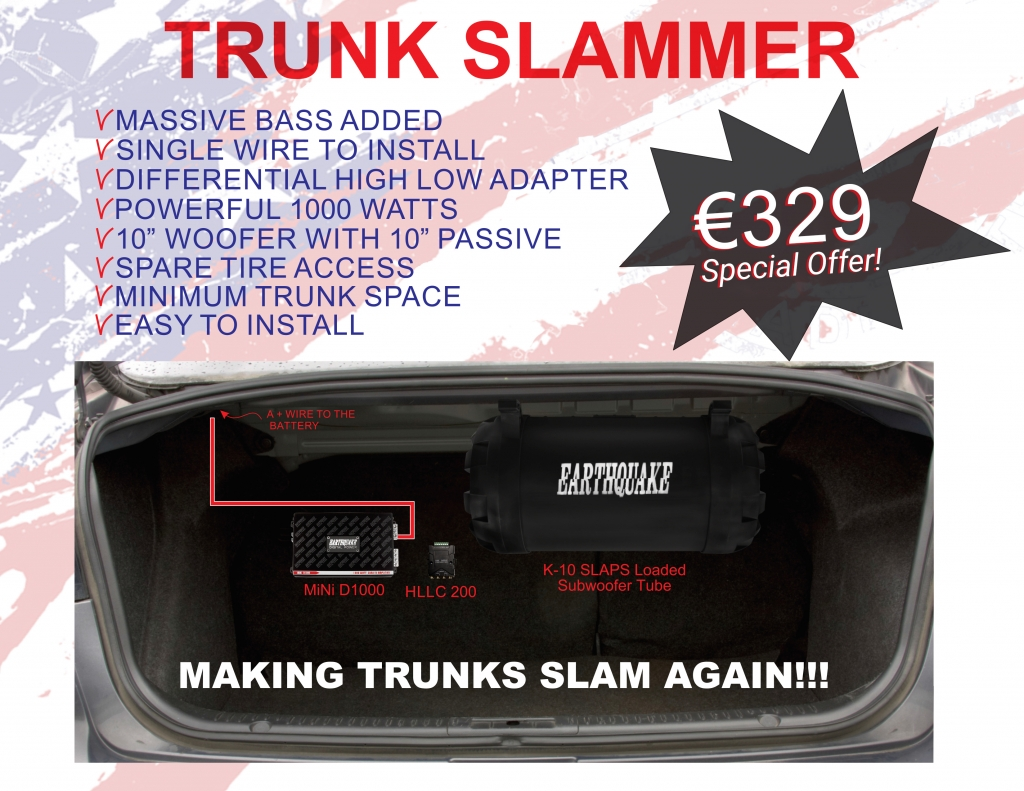Trunk Slammer Press Release (Trump Version).pdf